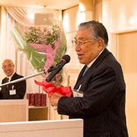 フジ企画(株) 藤代 耕一 氏