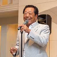 (株)アクセス・ワン 中澤和眞 氏