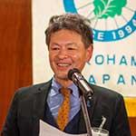 (株)クリエイティブ・サービス 伊藤 雄一郎 氏