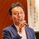 (株)オオワダ 大和田 温之 氏