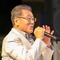 ハードプロテクト(株) 宮下 悟 氏
