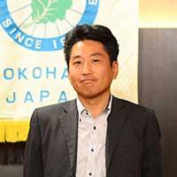 (株)アクセス・ワン 中澤 久也 氏