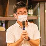 M&Fパートナーズ法律事務所 鈴木 洋平 氏